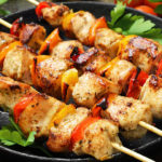 our-food-small-Chicken Shish_194288967